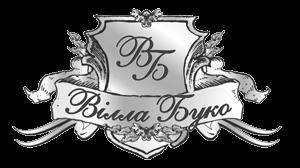 logo-buko